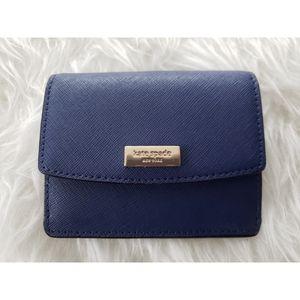 Handbags - Kate Spade New Bury Lane Bifold Wallet